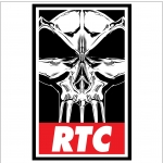 RTC Obey Poster