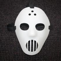 Anger Mask