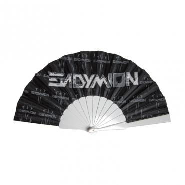 Endymion Fan Full Logo 2014