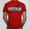 Red Nightmare 5 dec 09 shortsleeve