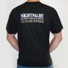 Black Nightmare Global shortsleeve