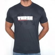 Endymion Three World Tour T-shirt SUPER OFFER!