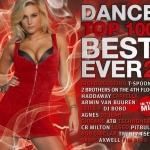 Dance Top 100 Best Ever deel 2