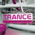 Trance The Ultimate Collection v.2 2013