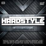 Slam! Hardstyle Part 4