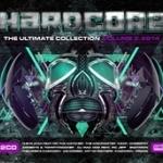 Hardcore T.U.C. 2014 Vol 3