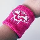 RTC Wristband Pink