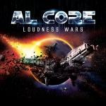 Al Core - Loudness Wars