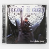 Hardcore Bible - Eternal Rige Music