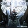 Hardcore Bible - Eternal Rige Music