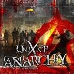 Unexist - Anarchy
