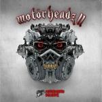 Motorheadz 2