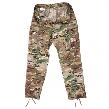 Army Pants DTC Multi