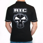 RTC Polo Stitched 2014