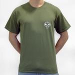 RTC Army Shortsleeve
