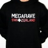 Megarave Swiss 2010 hooded