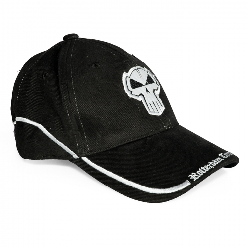 Super Offer Rtc Cap Black Grey Rtcrefcapb Cap Rigeshop