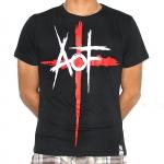 Art Of Fighters ''Cross'' shirt