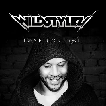 Wildstylez Lose Contyrol