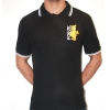 Forze polo stitched