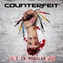 Counterfeit I in Modular