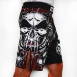 RTC MMA luxuary pants