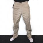 Army Pants BDU Strong Khaki