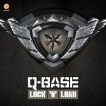 Q Base 2015 4 cd