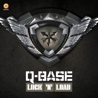 Home » Music » CDS » Q Base 2015 4 cd