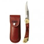 FOSCO KNIFE 5 INCH with pocket