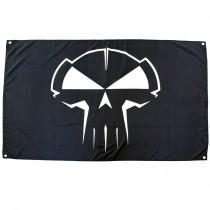 Rotterdam Terror Corps Flag 2015