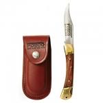 FOSCO KNIFE 4 INCH with pocket