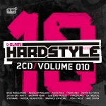 Slam! Hardtstyle Vol. 10 Various Artists