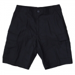 Army Shorts Black
