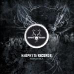 Neophyte Records Sampler vol.4
