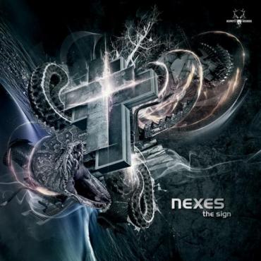 Nexes - The sign