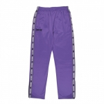 100% Hardcore Trainingspants Purple