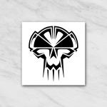 RTC Shield 2015 sticker