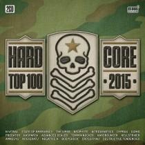Hardcore Top 100 best of 2015 part 1