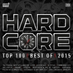 Hardcore Top 100 best of 2015