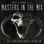 Masters Of Hardcore in the Mix