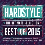 Hardstyle Beste of 2015