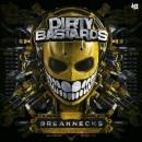 Hardcore Blasters Breaknecks cd