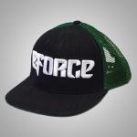 E Force Cap