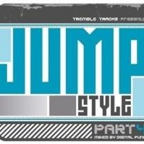 Jump Style cd