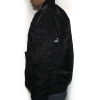 Forze Bomber stitched 2016