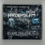 Hardbase.FM Volume6 - 3CD