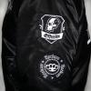LSTK Bomber Jacket