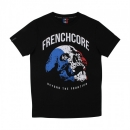 Frenchcore T-Shirt Frontier
