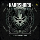Hardshock Festival 2016 mixed by Promo &